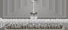 Официальный сайт отдела образования администрации Невского района Санкт-Петербурга